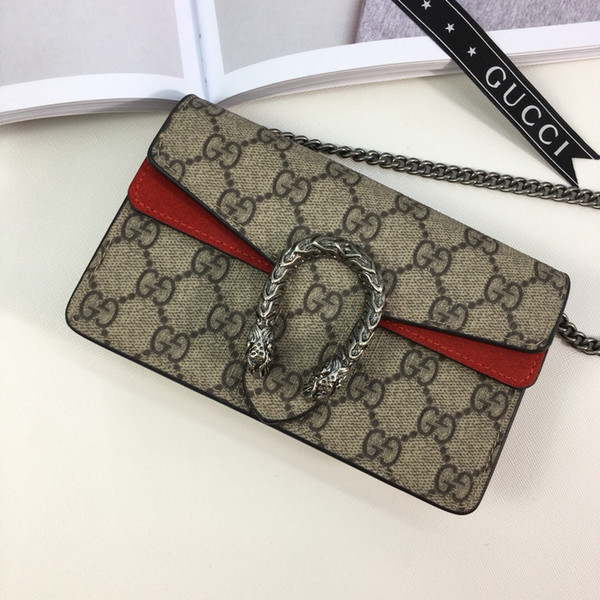 new womens bags women and men wallets change purse wrist purse hand purse leather shoulder bags (511476317) photo