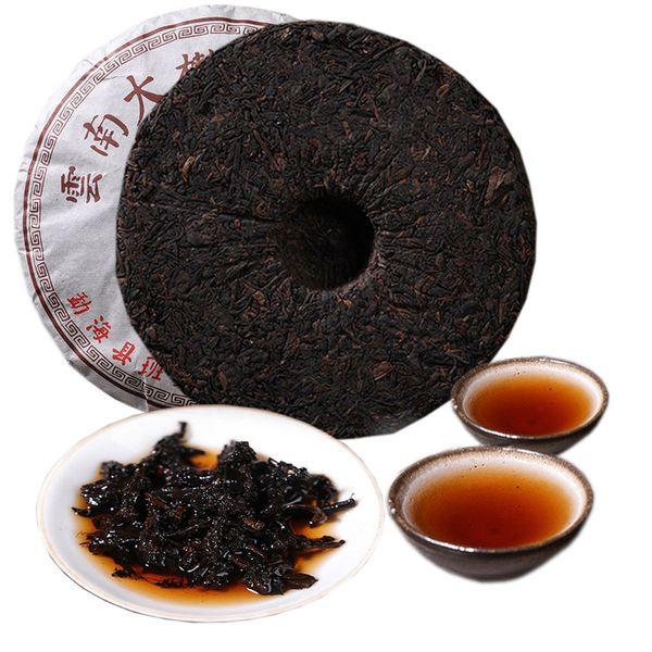 Chá yangyongcheng фото