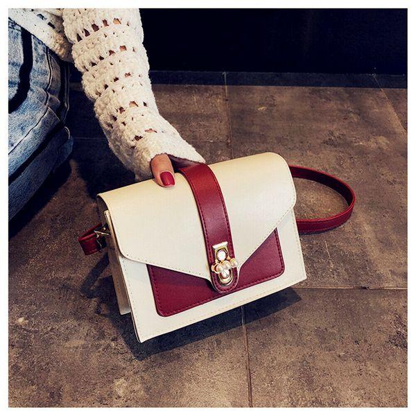 limit 100 fashion handbag lady shoulder bag tote purse pu leather women messenger hobo (520179073) photo