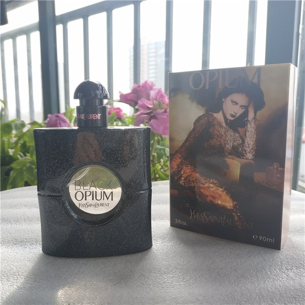 New Health Beauty Женская Парфюмерия Parfum Аромат Дезодорант-спрей Парфюмерия Длительные ароматы Туалетная вода с ароматом благовоний 90 мл 3,3 унции