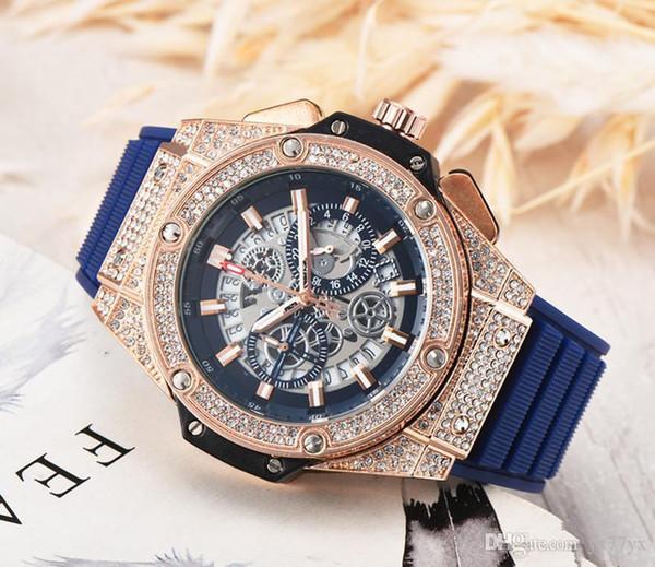 High quality quartz leather diamond fashion brand luxury women watches women dress designer watch wholesale ladies gifts wristwatch saat