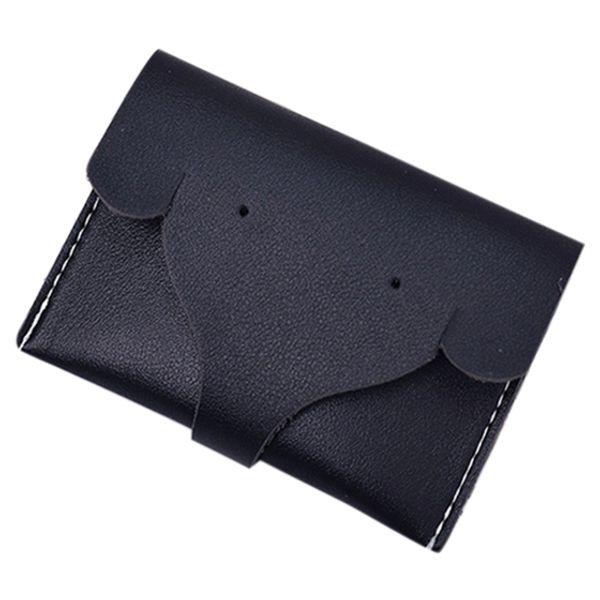 fashion women clutch bag clutch purse bag wallet (511485770) photo