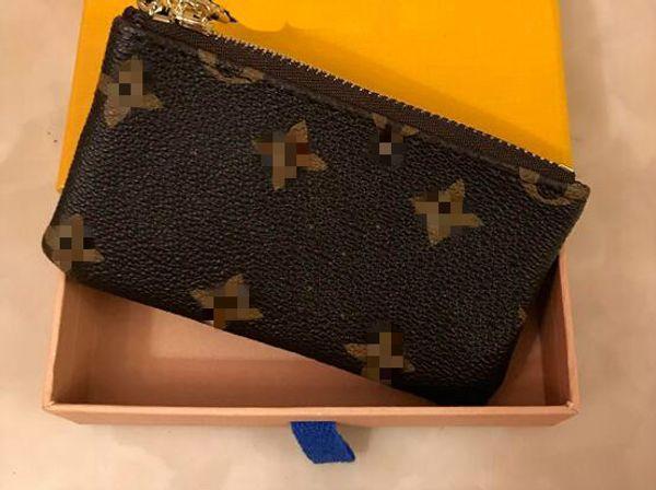2020 coin purse fashion ladies long wallet multicolor coin purse card case women classic zip bag (549808372) photo