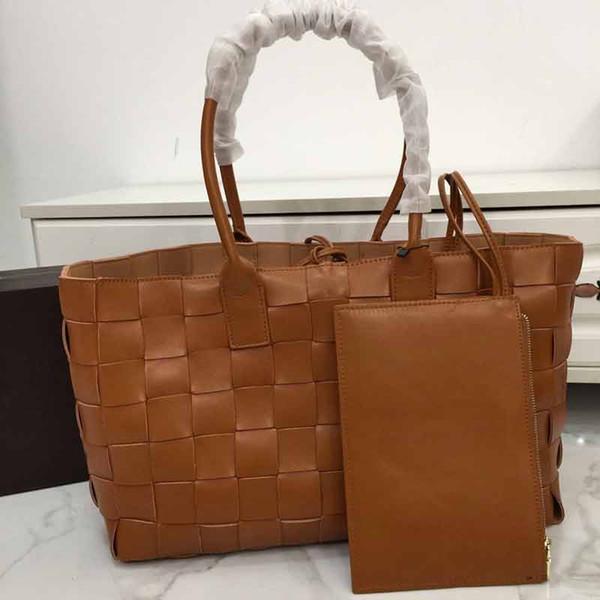 designer luxury handbag purse genuine leather b v purse fashion totes composite women designer luxury handbag purse (544963474) photo