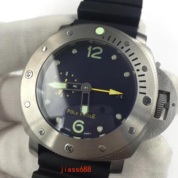 2018 Hot Luxury Mens Fashion Casual Sport Watches Men Automatic stainless steel Watch Man military designer Relogio Masculino