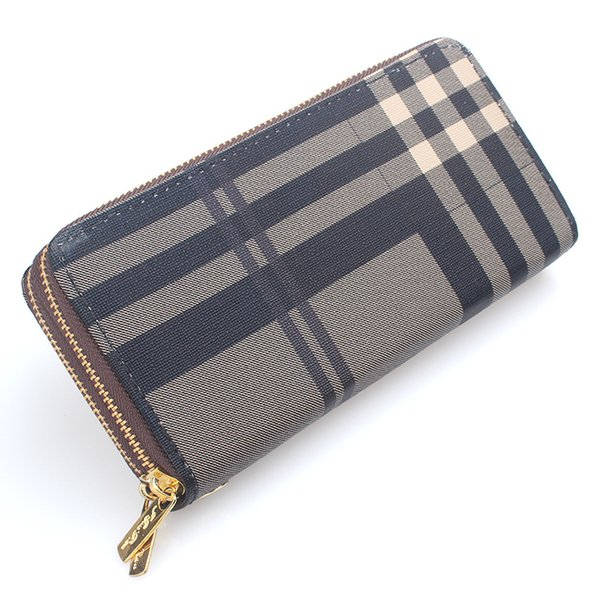 wholesale womens wallets and purses printing wallet long clutch wallets 100pcs/lot (450278699) photo