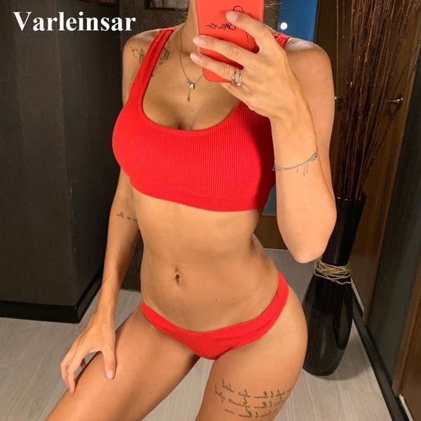 new_2019_ribbed_bikini_women_swimwear_female_swimsuit_two-pieces_bikini_set_brazilian_bather_bathing_suit_swim_wear_v1523