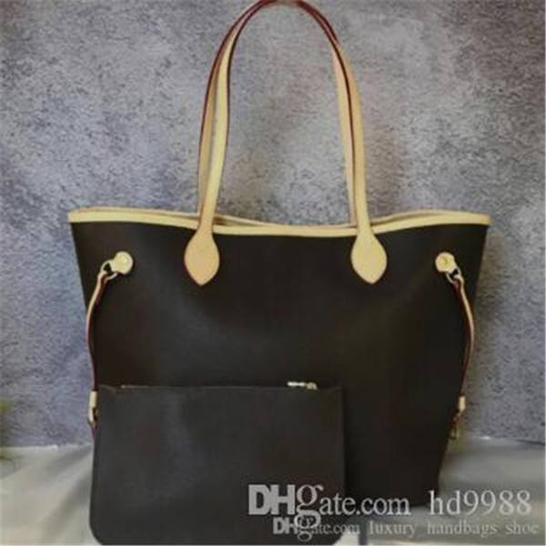 designer handbags designer luxury handbags purses luxury clutch designer bags tote leather handbags shoulder bag 40995 (504679758) photo