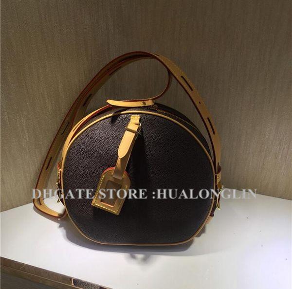 genuine leather women messenger bag brand designer purse handbag tote sale discount checks plaid luxury famous (435713051) photo
