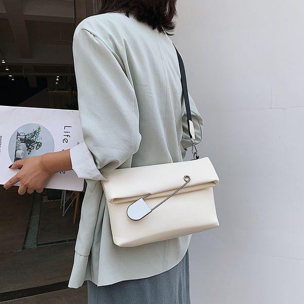 ladies bags pu purses shoulder bag fashion vintage designer women korean mori girl (524601128) photo