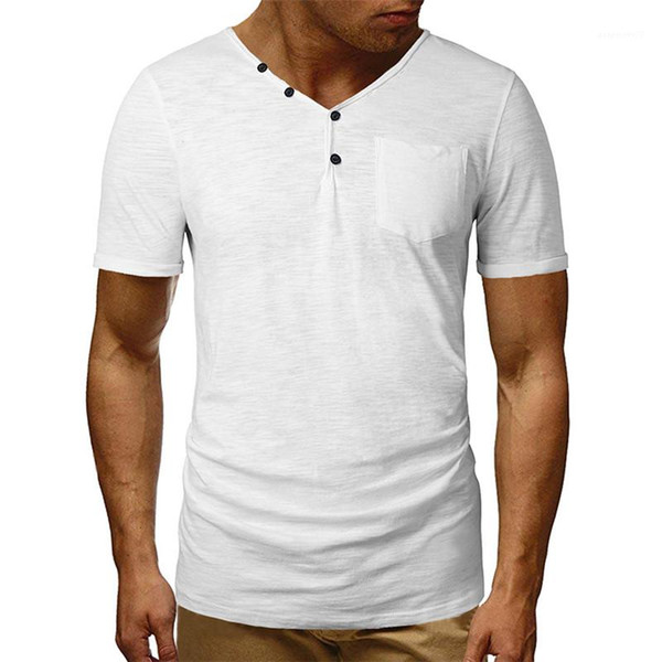 Summer Slim Tees Fashion Natural Color Short Sleeve Tees Casual Pullover Shirts Mens Clothing Mens Designer Fashion Mens Clothing Women Clothing Mens Jeans Pants Hoodies Hiphop ,Women Dress ,Suits Tracksuits,Ladies Tracksuits Welcome to our Store
