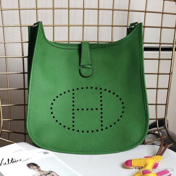 2019 женская сумка на одно плечо, кожаное производство, большая вместимость, дизайн
