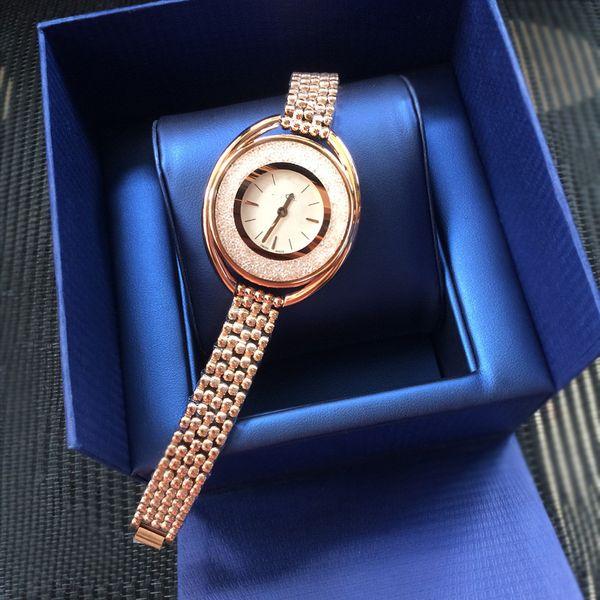 Модные женские часы. Коробка с часами бесплатная доставка. фото