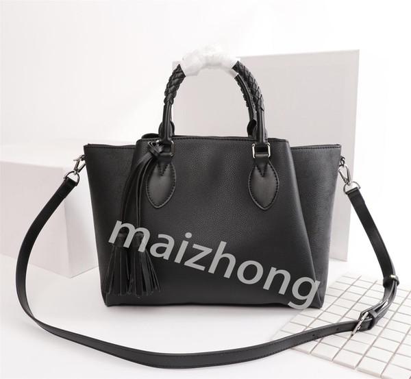 designer luxury handbags purses mahina l flower fashion totes genuine leather designer handbags women luxury purses bag (487108454) photo