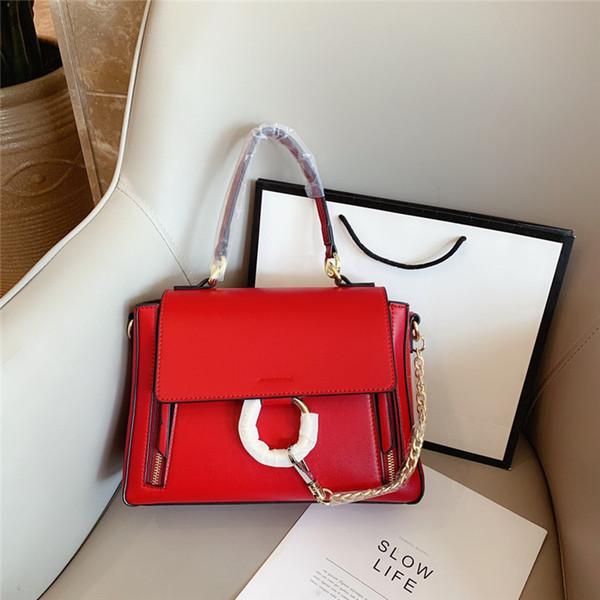 designer handbags designer luxury handbags purses woman luxury designer fashion bags famous handbags superstar totes bags (497487002) photo