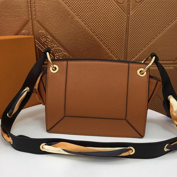 designer luxury handbag purse luis vit purse messenger bag shoulder crossbody l fashion totes ladies purse bag (490725713) photo