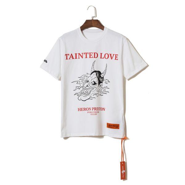 Camisetas astroworldclothing