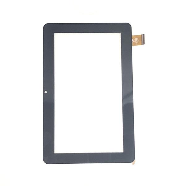 Китай Сделан сенсорный экран Панель Digitizer для H06.3668.00 Q064B-FPC-001 Tablet запасных частей Ч фото