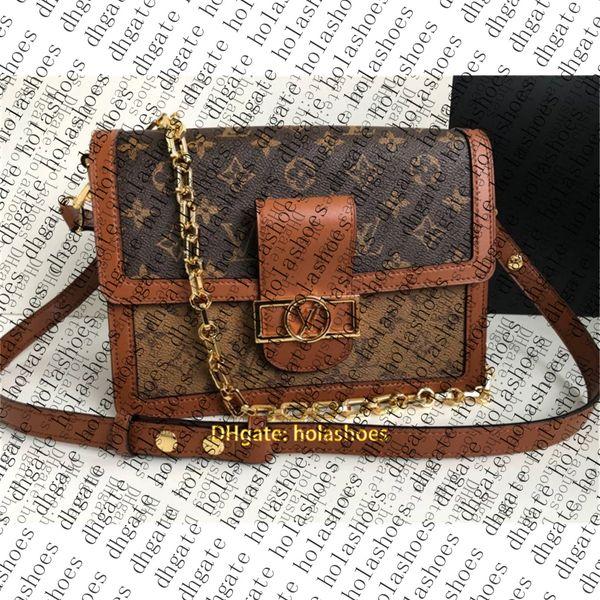handbag womens designer handbags designer luxury handbags purses luxury clutch designer bags tote leather handbags shoulder bag 0523-2 (543061053) photo