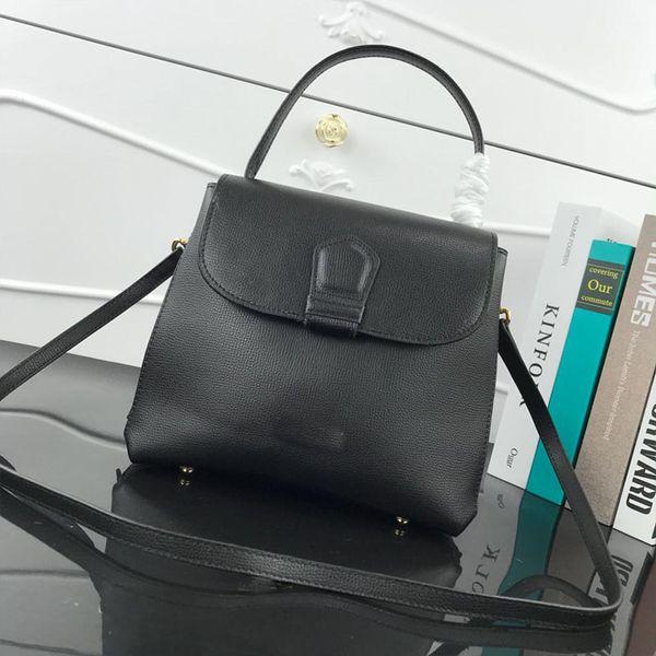 designer handbags genuine leather babery purse bag luxury handbag women fashion totes designer purse totes bag (461855583) photo
