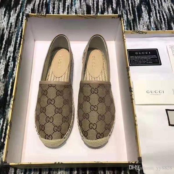 Кожаная обувь на заказ высокого класса, кроссовки, новый стиль старой обуви, два п