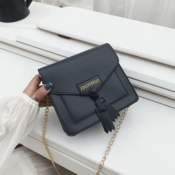 new women bag ladies leather handbag messenger shoulder bags tote purse hobo bag fashion crossbody (486790669) photo