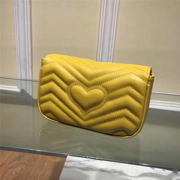 designer-luxury purse handbags diamond lattice purse bag chain strap women designer bags heart back fashion great quality purse (502729580) photo
