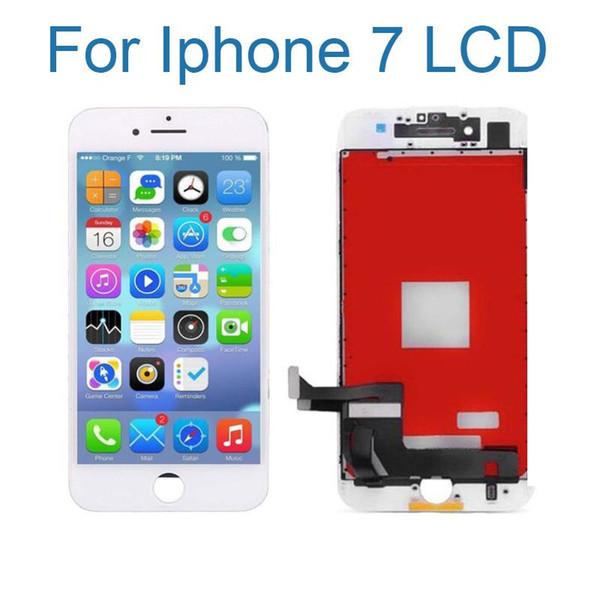 CelularLCD e Painéisdetoque batteryking