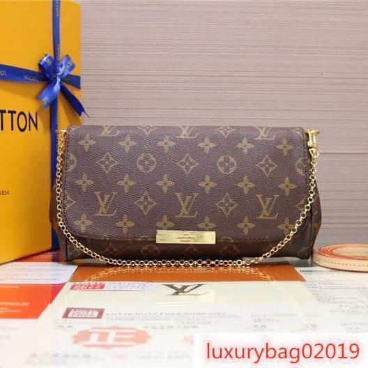 ins best selling tide l brief leder-handtasche hochwertige blumen-drucken purse damenmode taschen mädchen-einkaufstasche (510139330) photo