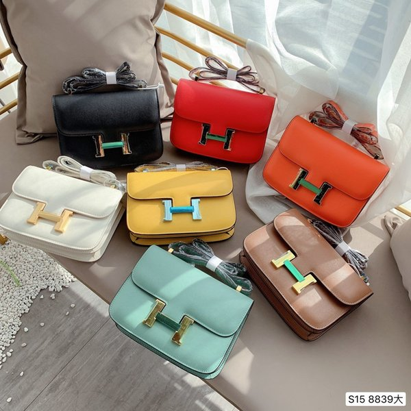 designer luxury handbags purses designer handbags shoulder bag crossbody bag womens bags luxury bag luxury handbags (528455742) photo