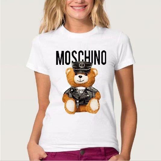 2019 fashion italy luxury tiger print t-shirts women medusa tees shirts casual tshirt tops men 3d Designer t shirts oorcbf321 shirts jacket