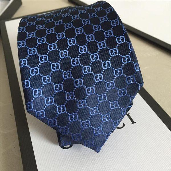 Luxury 7cm men 039 print pattern tie for men 039 lim necktie brand de igner polye ter jacquard kinny neck tie wedding narrow tie