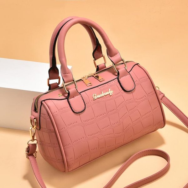 womens luxury designer purses handbags classic bag messenger bags crossbody bags selling pockets handbags bag totes (537826813) photo