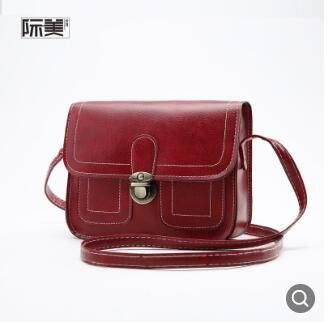 fashion 2020 shoulder bag handbags wallet bag purse handles flap frame shopper tote bags (542155635) photo