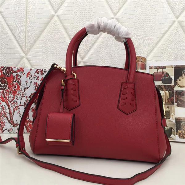women designer handbags 5026# paa genuine cowhide leather excellent quality purses luxury crossbody messenger shoulder bag purses (472186252) photo