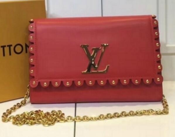 chain flap handbag tote bag purse l38 2314 totes handbags handles boston cross body messenger shoulder bags (513191332) photo