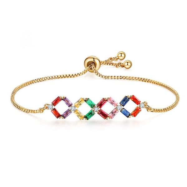 adjustable_luxury_crystal_crown_charm_bracelets&bangles_gold_bracelets_for_women_jewelry_bracelets_gifts