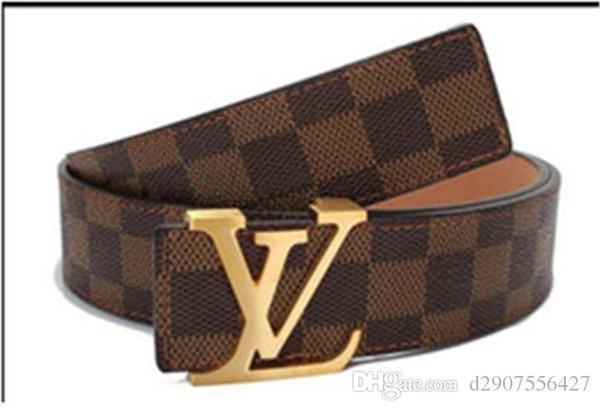 2017 mooth buckle belt for men de igner belt men leather luxury belt men hipping