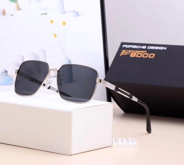 Новые выдающиеся качественные модные дизайнерские солнцезащитные очки, горячие продажи высококачественных дизайнерских солнцезащитных очков, мужские дизайнерские солнцезащитные очки роскошные солнцезащитные очки фото