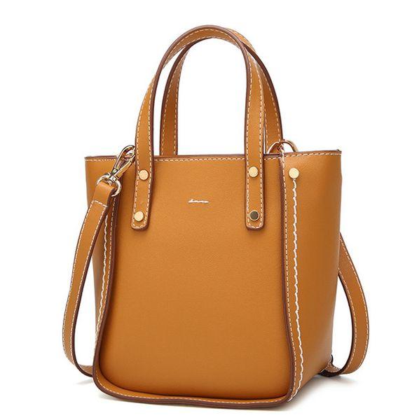 dubai designer handbags turkey handbags wholesale factory price lady handbag (502099414) photo