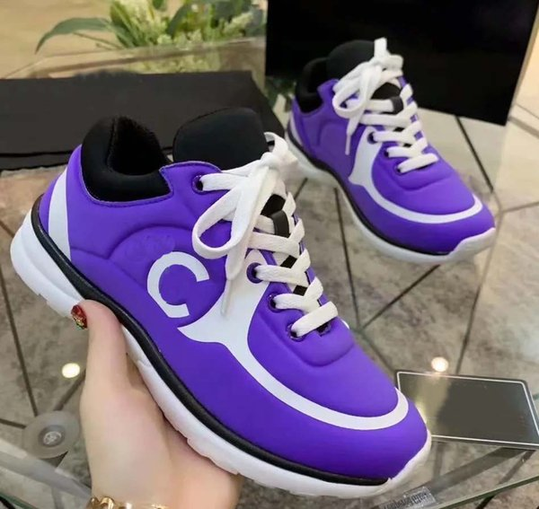 Sapatosocasionais shoe10 фото