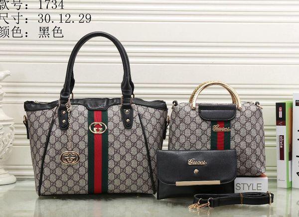 new women handbags crossbody bag classic style bags women bag handbags handbags purses (514659239) photo