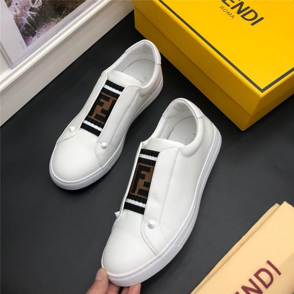 Роскошные дизайнерские мужские дизайнерские туфли Повседневные дизайнерские кр фото
