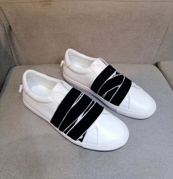 2019 новинка дизайнер роскошная обувь для продажи из натуральной кожи дизайнер кро