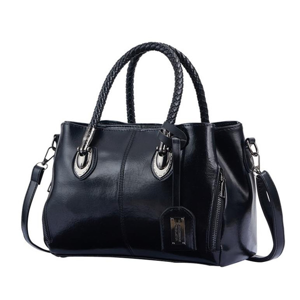 women designer handbags luxurys crossbody messenger shoulder bags wholesale bag good quality pu leather purses ladies handbag (536899276) photo