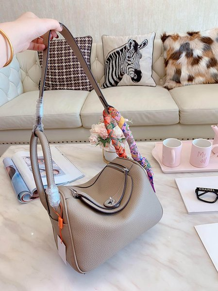 designer luxury handbag purse lindy purses bag women pu leather fashion hams purses bag ladies fashion totes (490912821) photo