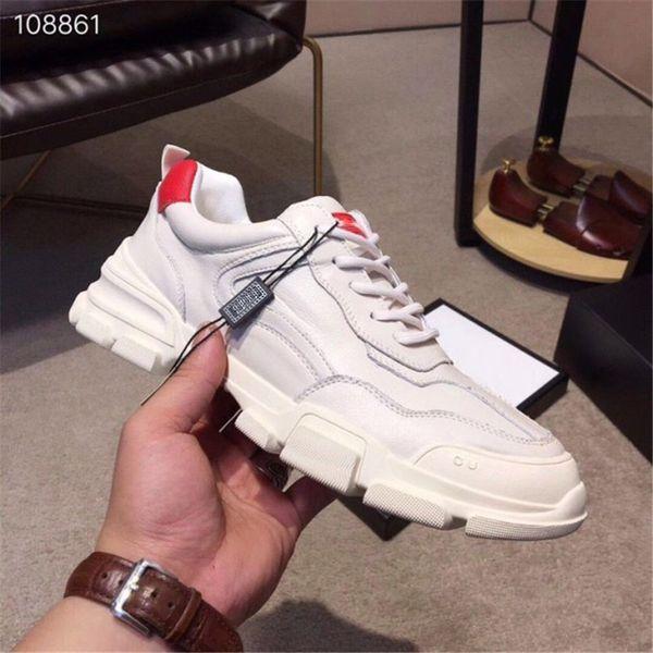 Модные туфли брендовые мужские женские туфли 38-44 высокое качество новое поступление классическое дно с буквами Модные мужские женские туфли фото