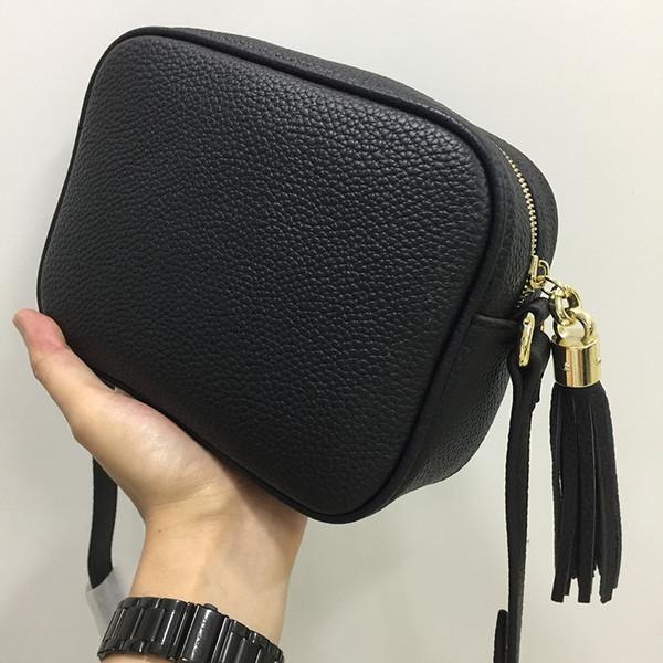 Сцепление сумки женские сумки конструктора мешка плеча конструктора роскошные с фото