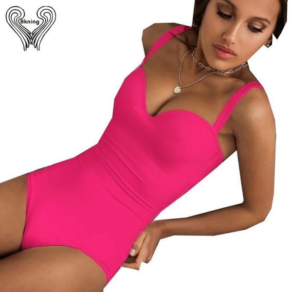 underwired_push_up_swimsuits_for_women_neon_bathing_suit_one_piece_swimsuit_bikini_swimwear_swim_suit_fused_badpak_fitness