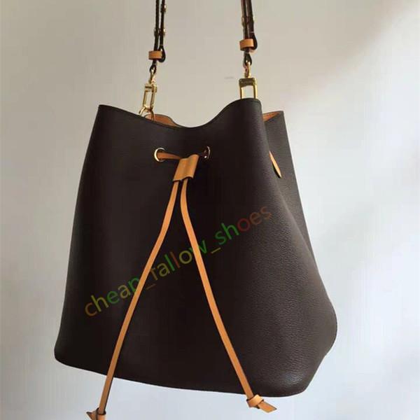 new fashion designer luxury handbags purses designer luxury handbags purses outdoor shopping bag ing (488836812) photo
